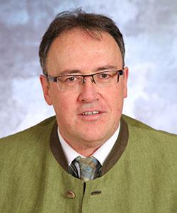 Johann Ruppnig