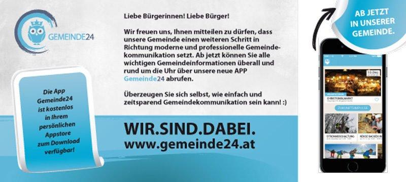 Inserat_Gemeinde24_viertelS