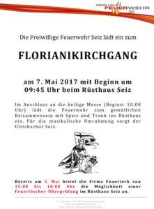 FF-Kammern: Wehrversammlung