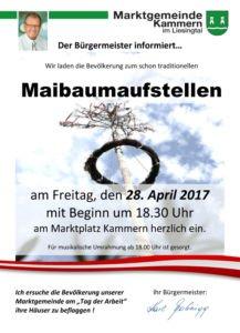 Palmsonntag-Prozession @ ab Gasthof Judmayer