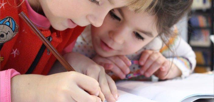 Schülerbeihilfe – Kinder & Jugend liegen uns am Herzen