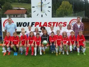 FC_Jugend_1