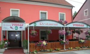 Restaurant Purgar